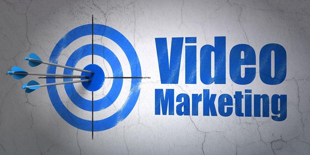 التسويق بالفيديو | انشاء فيديو اعلاني - ابيت ديجيتال افضل شركة التسويق بالفيديو - تصميم وانتاج الفيديوهات التسويقية في الامارات دبي ابوظبي العين الشارقة