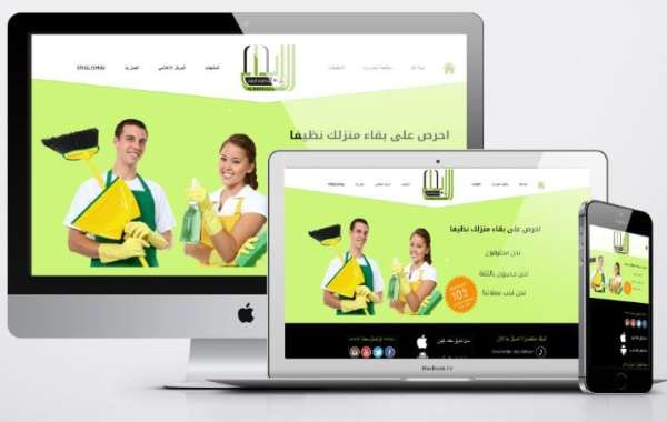 website design pest control services