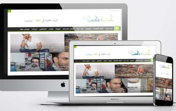 website design cultural websites