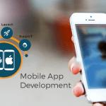 Mobile Application Development Companies in Abu Dhabi - Upbeat Digital