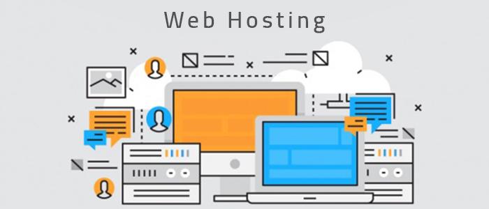 استضافة مواقع الويب ابّيت ديجيتال