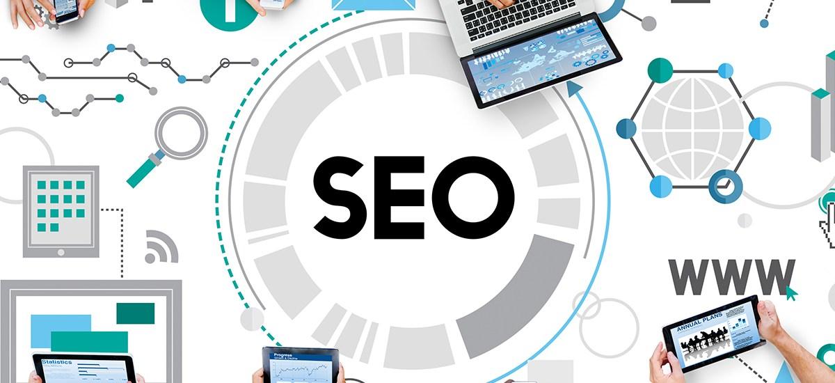 تحسين محركات البحث سيو 2019