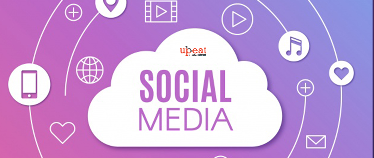 التسويق عبر شبكات التواصل الإجتماعي في مصر