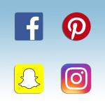انشاء تطبيق تواصل اجتماعي