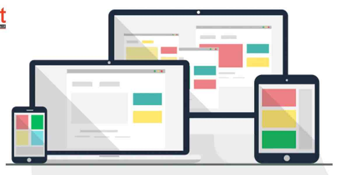 أسئلة مهمة عند تصميم وبرمجة مواقع