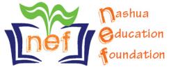thumb_nashua_education_foundation