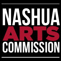NashuaArtsCommissionNew