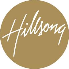 Hillsong Music