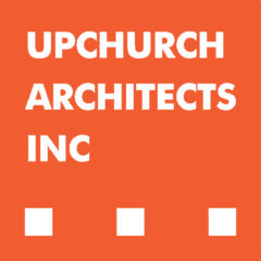 Upchurch Architects