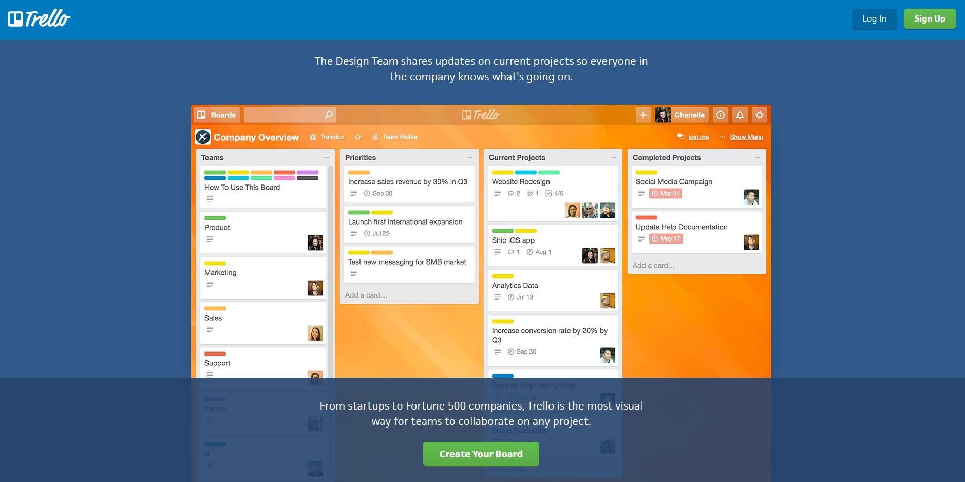 trello_screenshot