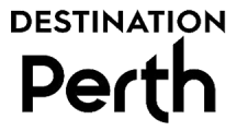 Destination Perth Tourism Member