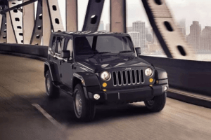 2020 Jeep Wrangler Redesign, Specs and Concept