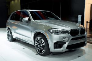 2020 BMW X5M Release Date, Price and Redesign