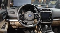 2020 Subaru Outback Interiors, Exteriors and Price