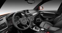 2020 Audi Q3 Interiors, Specs and Release Date