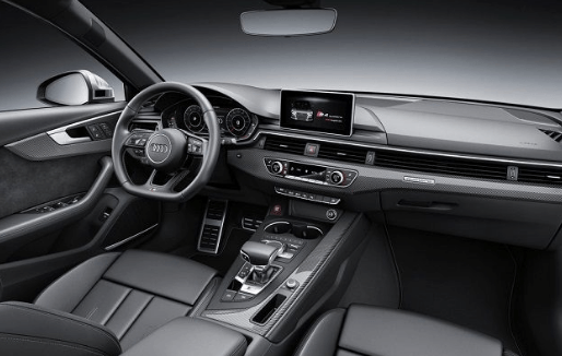 2020 Audi Q4 Changes, Specs And Release Date