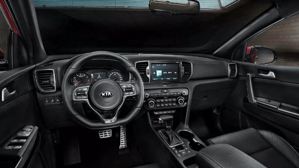 Kia Pickup Price, Specs And Interiors
