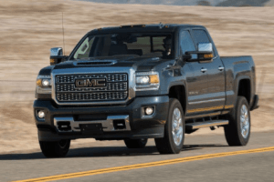 2021 GMC Sierra HD Changes, Interiors and Styling2021 GMC Sierra HD Changes, Interiors and Styling