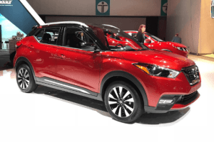 2020 Nissan Kicks Rumors, Changes and Price