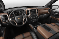 2020 Chevy Blazer Redesign, Rumors and Release Date