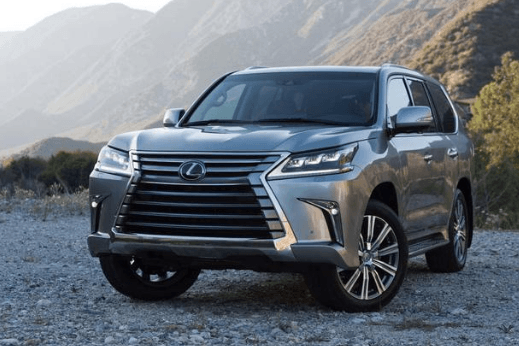 2020 Lexus GX Redesign, Release Date And Price >> 2020 Lexus Gx 460 Exteriors Interiors And Release Date