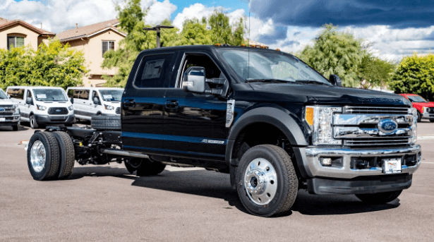 2021 Ford F-550 Changes, Price and Release Date2021 Ford F-550 Changes, Price and Release Date