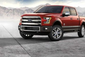 2021 Ford F350 Images