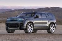 2022 GMC Hummer EV Wallpaper