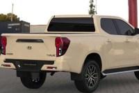 2022 Hyundai Tarlac Price