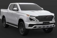 2022 Hyundai Tarlac Release date