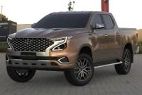 2022 Hyundai Tarlac Wallpapers