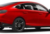 2022 Honda Civic Si Wallpaper
