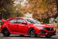 2022 Honda Civic Spy Shots