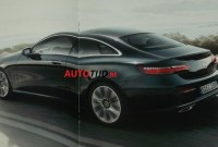 2022 MercedesBenz EClass Price
