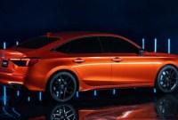 2022 Honda Fit Wallpapers