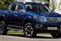 2022 Kia Pickup Truck Powertrain