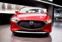 2022 Mazda 6 Price