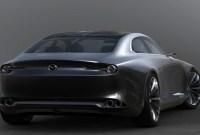 2022 Mazda 6 Wallpapers