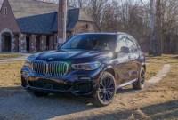 2023 BMW X5 Price
