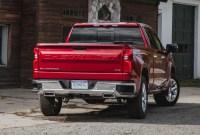 2023 Chevy Silverado Concept