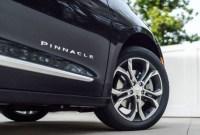 2023 Chrysler Pacifica Powertrain