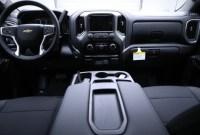 2021 Chevy Silverado Redline Edition Redesign