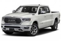 2022 Kia Pickup Truck Drivetrain