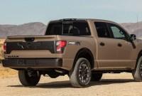 2022 Nissan Titan XD Price