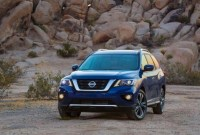 2022 Nissan Titan XD Release date