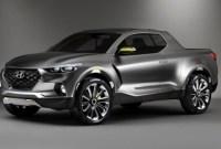 2022 Subaru Pickup Truck Release date