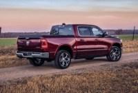 2022 Subaru Pickup Truck Spy Photos