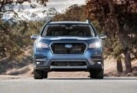 2022 Subaru Pickup Truck Wallpapers