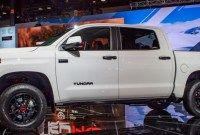 2022 Toyota Tundra Wallpapers