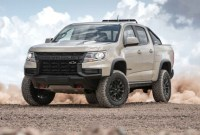 2023 Chevy Avalanche Release date